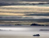 PA-2200-Groenland-Baie de Qaanaaq, iceberg