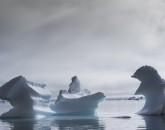 PA-2202-Groenland-Baie de Qaanaaq, iceberg